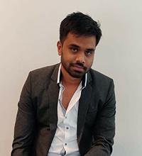 Sriram Prakash - Lagom